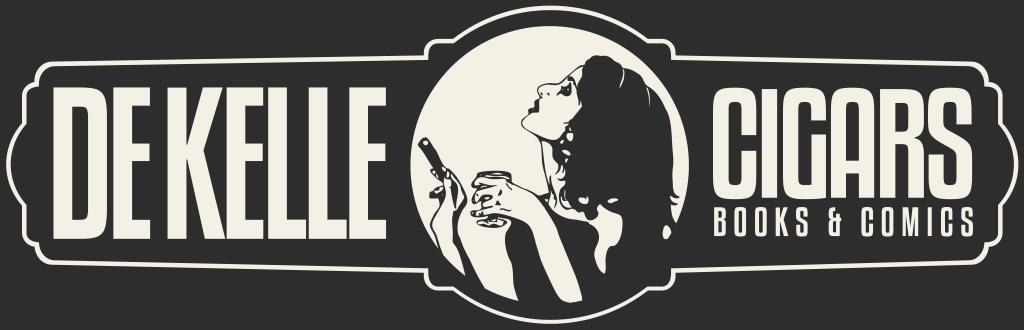Sigarenspecialist en conceptwinkel in Overijse