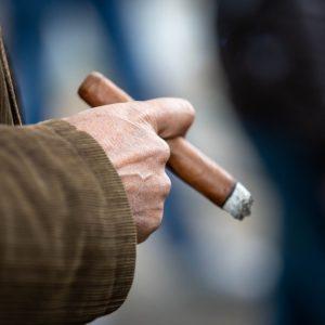 De Kelle Cigars - exclusive cigars