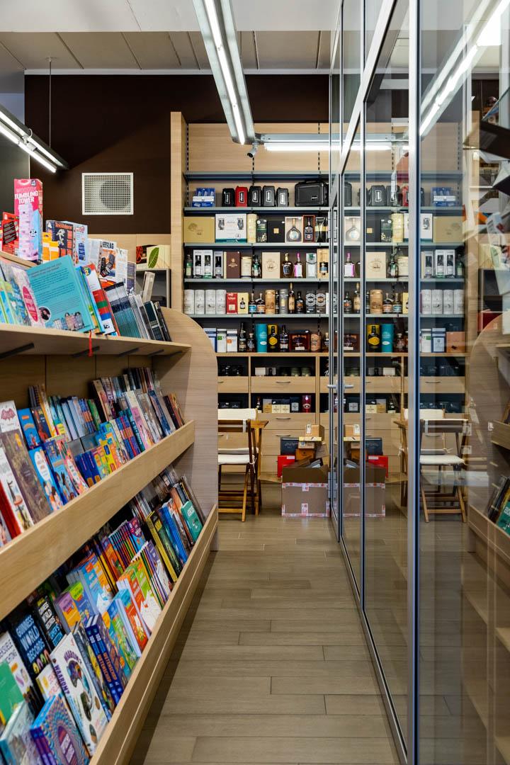 De Kelle Cigars - Visitez notre magasin à Overijse.